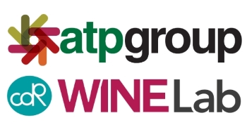 CDR Atpgroup agreement for CDR WineLab exclusive distribution in USA