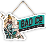 The English brewery BAD Co. improve quality control processes in brewing