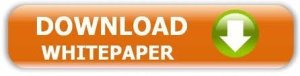 Download the white paper about Nuts and quality check