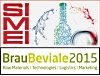 The CDR analysis systems for the quality control of beverages at the most important fairs of the beverage industry: SIMEI and BrauBeviale