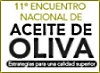 the olive oil analysis system CDR OxiTester at 11° Encuentro Nacional de Aceite de Oliva Chile