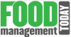 FoodLab on Food Management Today UK magazine