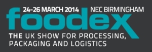 The food anad beverage analysis with FoodLab sistems will be illustrated by QCL at Foodex 2014