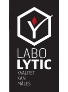 The food and beverage analysis with FoodLab line analyzers nearer to Norway