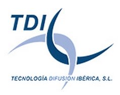 TDI, Técnologia Difusión Ibérica, is the spanish company that sells in spain the wine and must analysis system CDR WineLab
