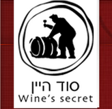 Wine's Secret is the new distributor in Israel of the wine and must analysis system CDR WineLab