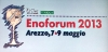 CDR WineLab® at Enoforum 2013: wine analysis fast, reliable and simple