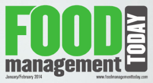 Download the PDF version of Food Management Today's article about CDR FoodLab