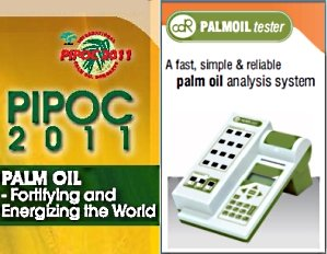 pipoc2011-palmoiltester