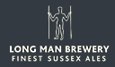 Long man brewery - Finest Sussex ALES