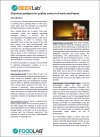 """Download the article """"Analyses for control of the brewing process"""""""