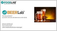 slide show Beer and Water analysis directlty in your brewery
